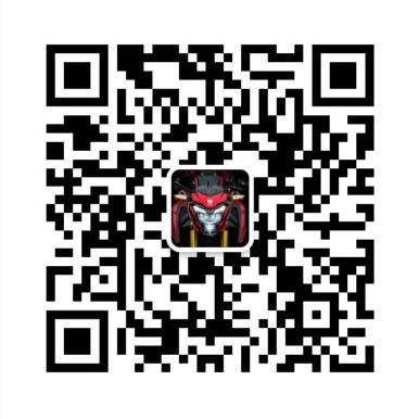 dr300微信群.jpg